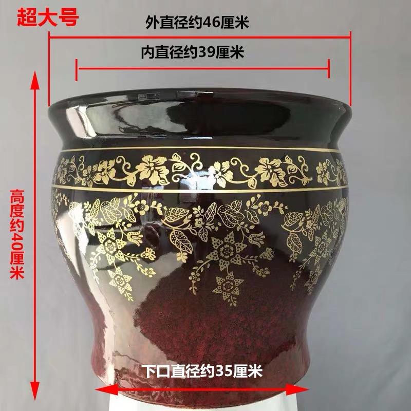 上海办公室绿化养护说说室内绿植租赁有哪些留心事项?